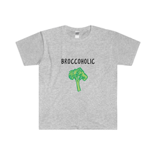 broccoholic-vegan-tshirt-men-grey.png