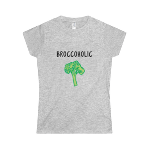 broccoholic-vegan-tshirt-women-grey.png