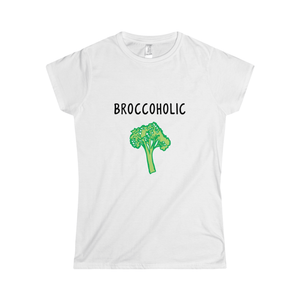 broccoholic-vegan-tshirt-women-white.png