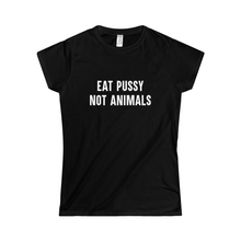 eat-pussy-not-animals-vegan-tshirt-women-black.png