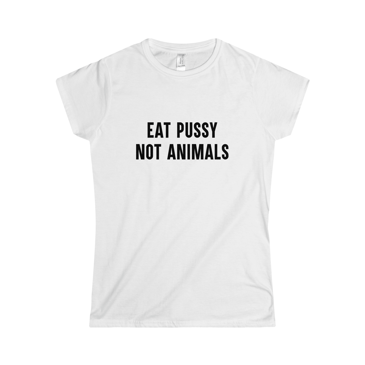 eat-pussy-not-animals-vegan-tshirt-women-white.png