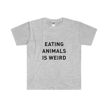 eating-animals-weird-vegan-tshirt-men-grey.png