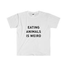 eating-animals-weird-vegan-tshirt-men-white.png