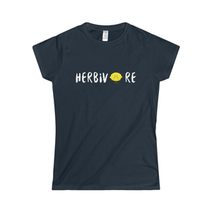 lemon-herbivore-vegan-tshirt-women-blue.png