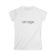 i-am-vegan-tshirt-women-white.png