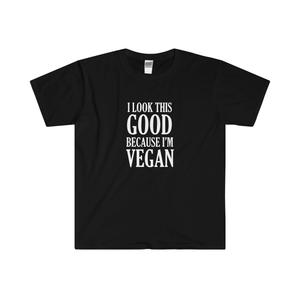 look-good-vegan-tshirt-men-black.png