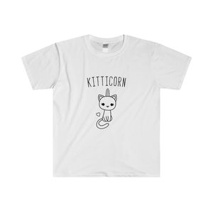 kitticorn-unicorn-vegan-tshirt-men-white.png