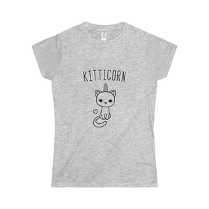 kitticorn-unicorn-vegan-tshirt-women-grey.png