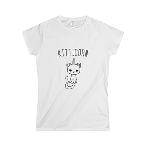 kitticorn-unicorn-vegan-tshirt-women-white.png