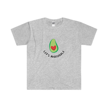avocuddle-vegan-tshirt-men-grey.png