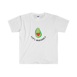 avocuddle-vegan-tshirt-men-white.png
