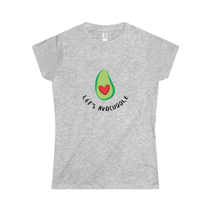 avocuddle-vegan-tshirt-women-grey.png