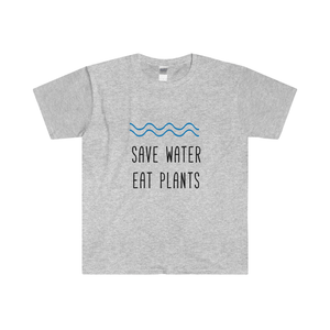 water-plants-vegan-tshirt-men-grey.png