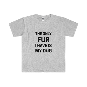 fur-dog-vegan-tshirt-men-grey.png
