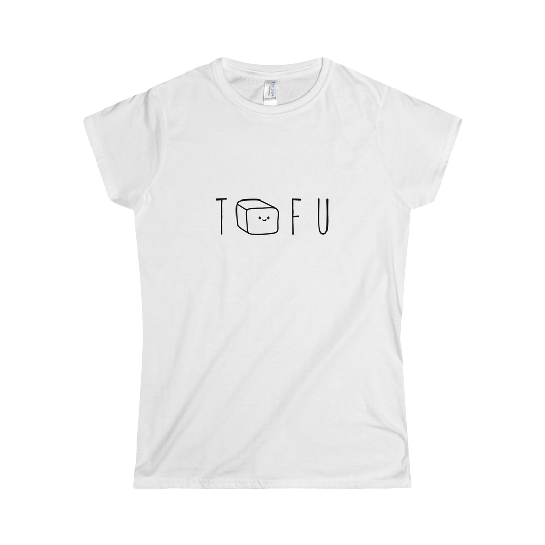 tofu-vegan-tshirt-women-white.png