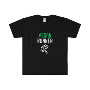 vegan-runner-tshirt-men-black.png