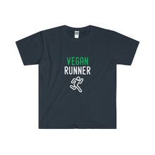vegan-runner-tshirt-men-blue.png
