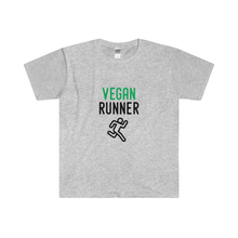 vegan-runner-tshirt-men-grey.png