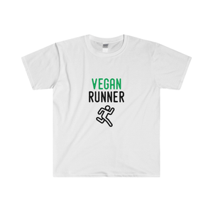 vegan-runner-tshirt-men-white.png