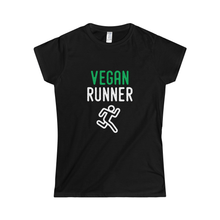 vegan-runner-tshirt-women-black.png