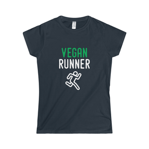 vegan-runner-tshirt-women-blue.png