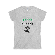 vegan-runner-tshirt-women-grey.png