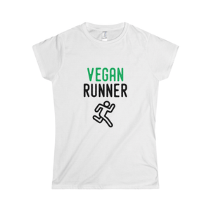 vegan-runner-tshirt-women-white.png