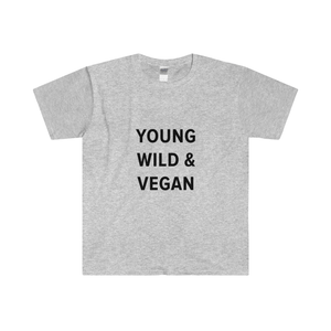 young-wild-vegan-tshirt-men-grey.png