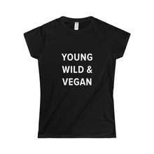 young-wild-vegan-tshirt-women-black.png