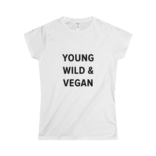 young-wild-vegan-tshirt-women-white.png