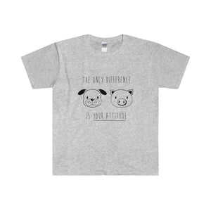difference-attitude-vegan-t-shirt-men-grey