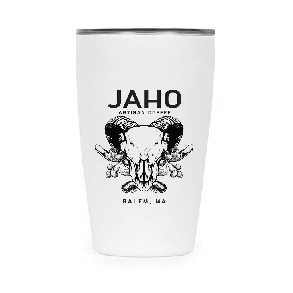 Jaho GOAT Insulated Pint Cup 16oz - Jaho Coffee Roaster