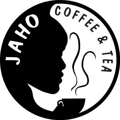 Jaho Coffee & Tea