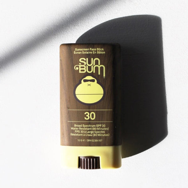 Sun Bum Face Stick SPF 30