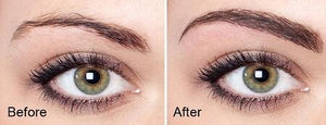 Eyebrow Emulational Gel