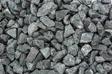 Aggregates and Decorative Rocks - Park Topsoil
