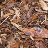 Natural Mulch Bulk Bag - Park Topsoil