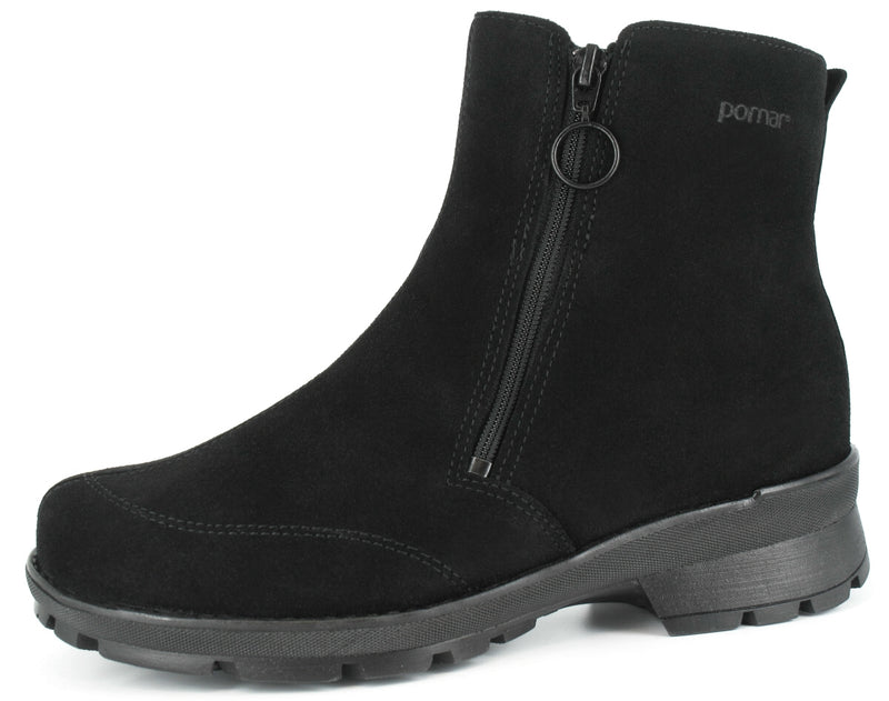 KELO Women´s Pomar Orto ankle boot