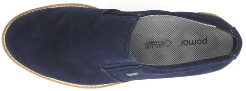 UOMA Miesten Pomar GORE-TEX® SURROUND® Loafer