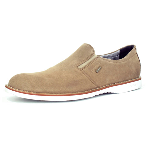 UOMA Miesten GORE-TEX SURROUND® Loafer