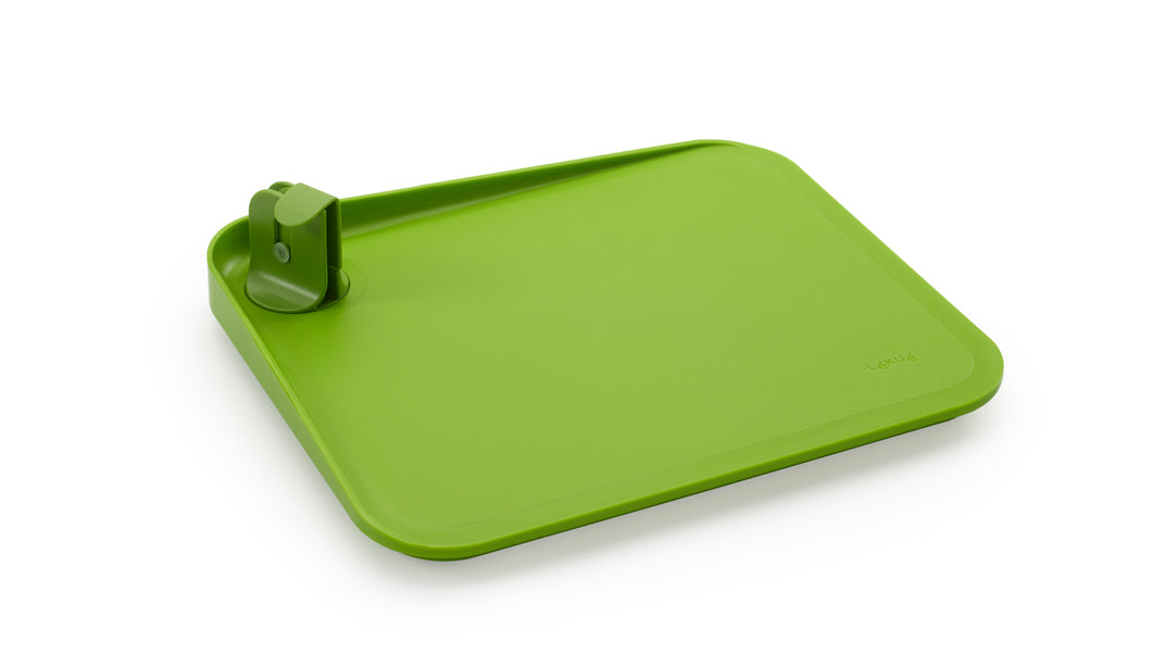 Chopping Board - Green