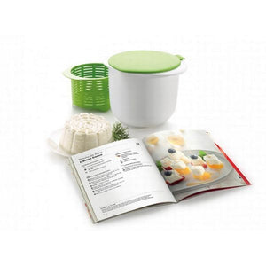Cheese Maker Kit