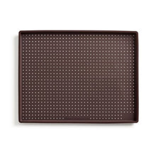 Lékué Perforated Pizza Mat Perforated Pizza Mat