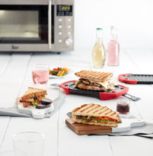 Lekue Microwave Grill Microwave Grill
