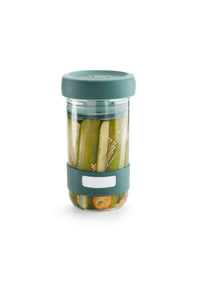 Lékué USA Pickling Kit Pickling Kit