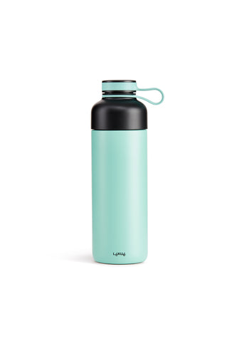 Insulated Bottle to Go