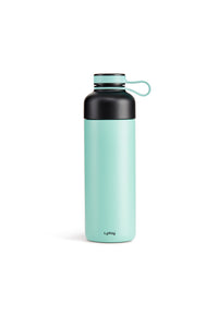 Lékué Insulated Bottle to Go Insulated Bottle to Go
