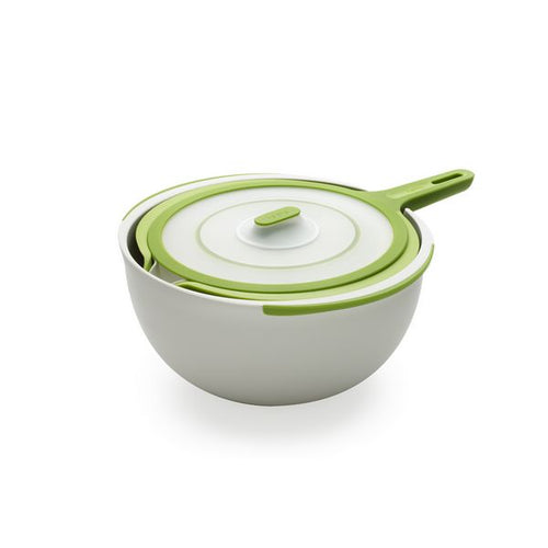Mixing Bowl 3-Piece Set