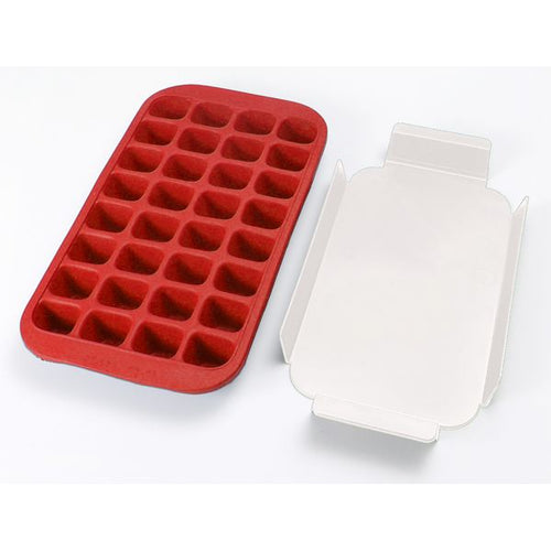 Industrial Ice Cube Tray
