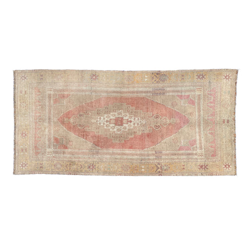 Margeaux Rug